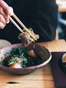 gastronomie-japonaise